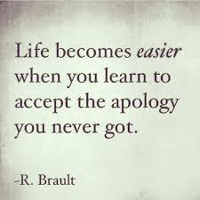 quote about lessons homean quotes
