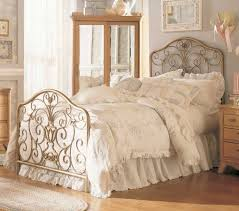 Craigslist Orlando Bedroom Set by Marvelous Craigslist Nj Dining Room Set Ideas Best Inspiration