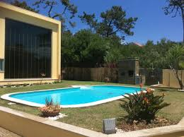 villas in portugal apartments to rent in portugal clickstay