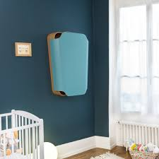 Mounted Changing Table Wall Mounted Changing Table Bedroom New Furniture