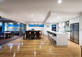 amazing two storey beach house plans australia gallery best