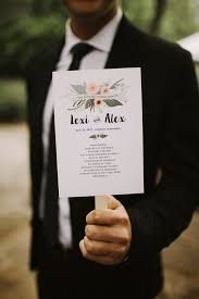 Wedding Program Stationary 223 Best Programs Images On Pinterest Wedding Programs Marriage