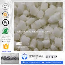 abs plastic granules abs plastic granules suppliers and