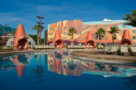 Disney s Art of Animation Resort Wel e to WDWNews Home of