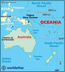 auckland australia map papua new guinea map map of papua new guinea papua new guinea