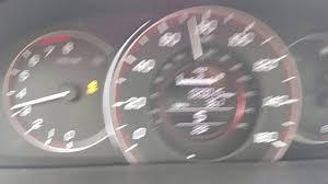honda accord 0 60 2014 honda accord sport 0 60 acceleration with cvt transmission