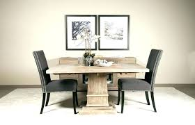 foldable dining table and chairs folding table with chairs inside dining table with hidden chairs