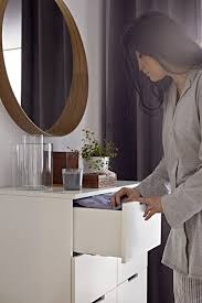 12 best ikea u0027s stockholm mirror images on pinterest ikea