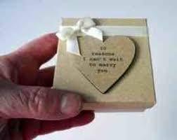 thoughtful wedding gifts wedding gift from to groom weddings234