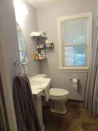 paint color ideas for small bathrooms prepossessing bathroom paint colors for small bathrooms for