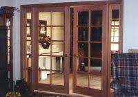 8 Foot Interior French Doors Sliding Glass Sliding French Doors Exterior Double Sliding 8 Foot
