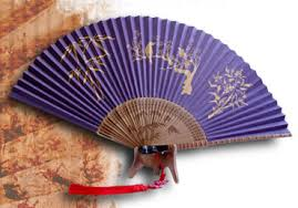 decorative fan decorative fans paper fans folding fans gallery