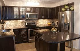kitchen backsplash ideas with cabinets kitchen backsplash ideas for cabinets mada privat