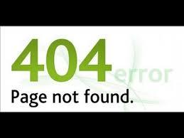 erro 404 no encontrado geapcombr how to resolve http error 404 in localhost wamp server for php