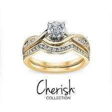 designer wedding rings designer wedding rings wedding promise diamond engagement