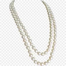 pearl necklace jewellery making images Baroque pearl pearl necklace imitation pearl string of pearls jpg
