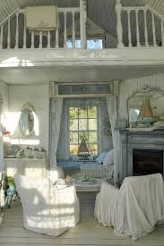a joyful cottage living large in small spaces a tour of shabby
