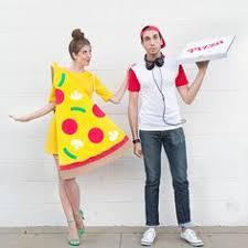 Emoticon Costume Halloween Emoji Costume Game Costumes U003cbr U003e Emoji