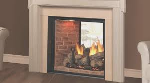 100 fireplace insers 2 sided gas fireplace inserts prices