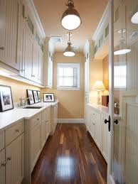 Laundry Room Cabinets Ideas by Inexpensive Cabinets For Laundry Room Creeksideyarns Com