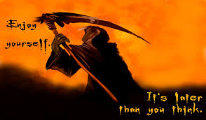 grim reaper wallpaper and background image 1366x800 id 200948