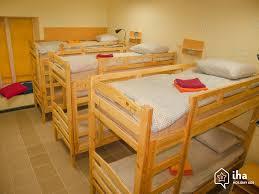 location chambre brest chambres d hôtes à brest bielorussie iha 70766