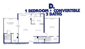 icon brickell floor plans plaza of the americas 2 luxury condo property for sale rent floor