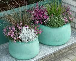 herbstbepflanzung balkon bildergebnis für herbstliche kübelbepflanzung ideas