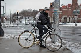 best winter cycling jacket be not afraid a guide to winter cycling in boston bdcwire
