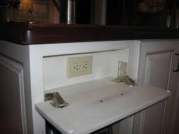 Kitchen Cabinet Replacement Shelves Retro Kitchen Shelves 44h Us