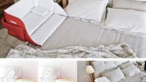 Crib That Attaches To Bed Mediumitalic Baby Cribs Design Baby Elephant Crib