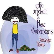 edie brickell u0026 new bohemians stranger things 2006 folk