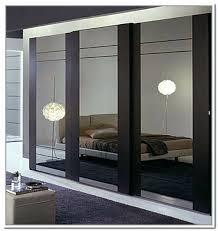 wardrobes fascinating modern sliding door wardrobe designs for