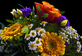 flower images florist bakersfield same day flower delivery flowers