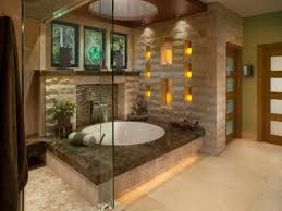 bathroom backsplash beauties bathroom ideas designs hgtv bathroom backsplash beauties bathroom ideas designs hgtv asian