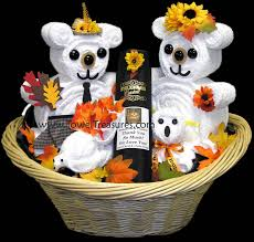 love this idea cute diy halloween gift basket booitforward easy