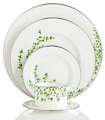 bridal registry new york 5 outstanding wedding china for your bridal registry