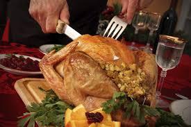 comidas para thanksgiving recetas para buffet u2013 novedades y noticias