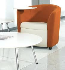 outdoor chair with table attached chairs with tables attached tables outdoor chairs with table