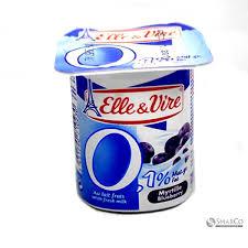 Sabun Vire detil produk vire dessert lacte light 0 blueb 1017160020005
