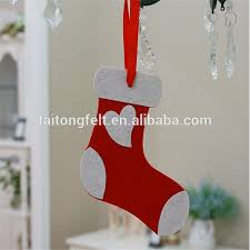Polar Bear Head Christmas Decoration by 2015 Christmas Decoration 2015 Christmas Decoration Suppliers And