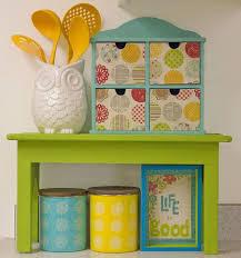 clever kitchen ideas remodelaholic 25 clever kitchen storage ideas