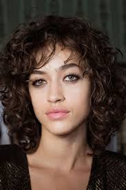 can you have a haircut i youve got psorisiis short hairstyles best short hair ideas styles 2018 glamour uk