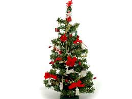 christmas tree decorating ideas christmas tree decoration tips