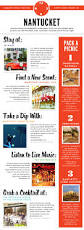 25 best ideas about when can i retire on pinterest when to