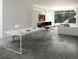 galena stone inspired porcelain tiles heritage tiles www tiles