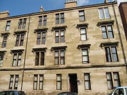 Glasgow 1 Bedroom Flat 6 Muirpark Street Flat 0 2 Glasgow G11 5nh 1 Bed Flat For Sale