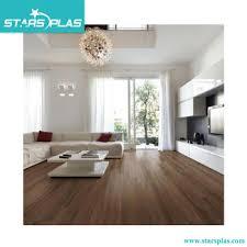8mm solid color lay vinyl plank flooring buy lay