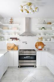 Backsplash For White Kitchen by Top Kitchen Trends For 2016