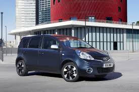 nissan note 2005 2012 nissan note price 11 200
